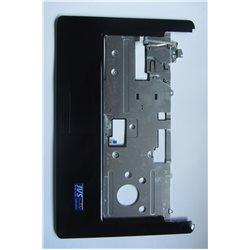 6m.4aqcs.003 Carcaça para teclado com touchpad Dell 1545 [001-CAR042]