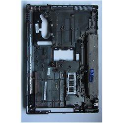 598205-001 AP07F000410 CARCAÇA INFERIOR HP PROBOOK 6545B [001-CAR044]