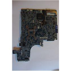LA-3805P Placa-mãe  Motherboard Dell Latitude E6400 [001-PB014]
