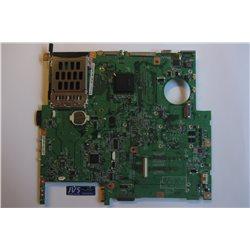 B0NN-L Placa base Motherboard Samsung R519 [001-PB015]