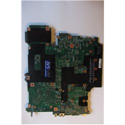 60Y3779 P60Y4479 Placa Base Motherboard Lenovo Thinkpad W500M [001-PB016]