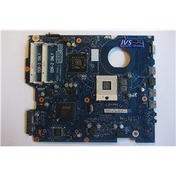 48.4T301.01T 06236-1T Placa-mãe Motherboard Acer Extensa 5220 [001-PB017]