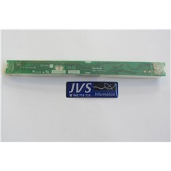 144550711 Inverter Sony Vaio VGN-AW [001-INV011]