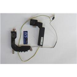 39T7491 39T7492 Altavoces Lenovo Thinkpad T500 W500  [001-ALT009]