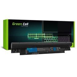 Batería 312-1258 para portatil