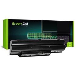 Bateria CP478214-XX para notebook