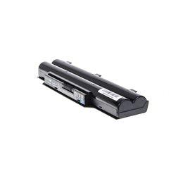 Batería FMVNBP186 para portatil