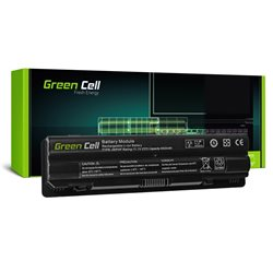 Bateria AHA63226267 para notebook