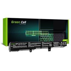 Batería Asus R411C para portatil