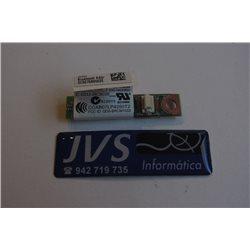 4324A-BRCM1033 Tarjeta Bluetooth Lenovo W500 [001-VAR028]