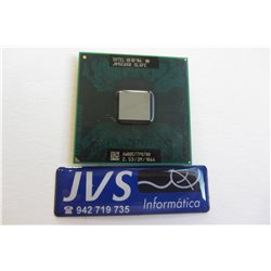 aw80577p8700 slgfe 2,53ghz 3mb Processador Intel Core 2 Duo P8700 [001-PRO015]