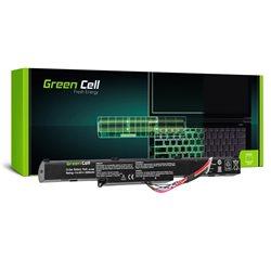 Batería Asus F550 para portatil