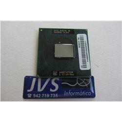 AW80576P9500 SLGE8 CPU 2.53 GHz/6M/1066 Processador Intel Core 2 Duo P9500 [001-PRO018]