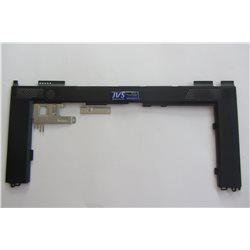 44C9608 Carcaça superior do teclado Lenovo ThinkPad W500 [001-CAR047]