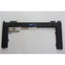 44C9608 Carcasa superior de teclado Lenovo ThinkPad W500 [001-CAR047]