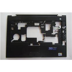 F5077F A01 Carcaça do Teclado com Touchpad  Dell Latitude E6400 [001-CAR052]