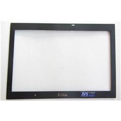 CN-0C577T Carcasa pantalla Dell Latitude E6400 [001-CAR051]
