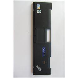 42x4771 Caso do touchpad com painel Lenovo ThinkPad T500 [001-CAR049]
