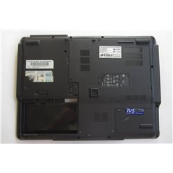 60.4T328.004 Carcasa Inferior Bateria con Tapa Acer Extensa 5220 [001-CAR050]