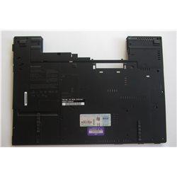 44C9602 Carcaça inferior da bateria Lenovo ThinkPad W500 [001-CAR048]