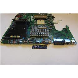 DA0ZY5MB6E0  Placa-mãe Motherboard Acer Aspire 7530 [001-PB018]