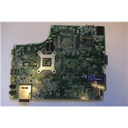 DAZR7BMB8E0 Placa base Motherboard Acer Aspire 5820 [001-PB019]