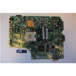 DAZR7BMB8E0 Placa-mãe  Motherboard Acer Aspire 5820 [001-PB019]