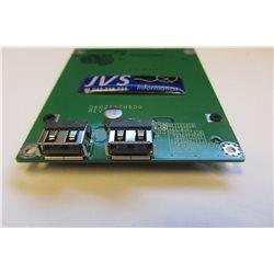 DA0ZY5TH6D0 Modulo PCMCIA Y USB Acer Aspire 7530G [001-VAR032]