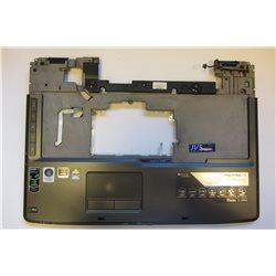 dnd66rg02000 Carcaça do teclado com Touchpad e Alto-falantes Acer Aspire 7530 [001-CAR056]
