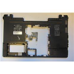 3YE36ZR7BATN50 Carcasa bateria Acer Aspire 5820T 5625 5625g [001-CAR058]