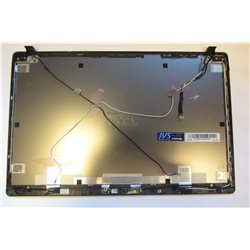 DDC3DZR7LCTN Carcasa Tapa portatil Acer Aspire 5820T [001-CAR059]