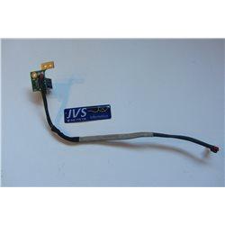 Pantalla HP-Compaq HP 15-AC138NL Brillo HD 15.6 pulgadas