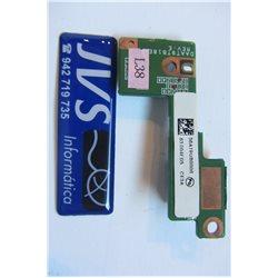 DAAT9TB18E8 36AT9UB0006 Placa USB Hp Pavilion DV9000 [001-VAR035]