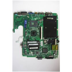 DA0ZY2MB6F1 Placa Base Motherboard Acer ASpire 7730 [001-PB021]