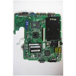 DA0ZY2MB6F1 Placa-mãe Motherboard Acer ASpire 7730 [001-PB021]