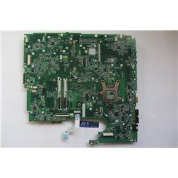 DA0ZY2MB6F1 Placa Base Motherboard Acer ASpire 7730 [001-PB021]