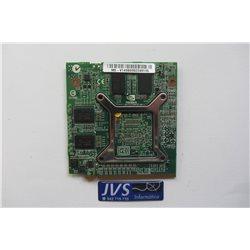 VG.9PG06.009 Tarjeta grafica NVIDIA VGA Acer Aspire 7730 [001-GRF003]