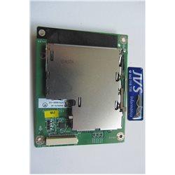 DA0ZY2TH6C0 Leitor de cartões USB Acer Aspire 7730 [001-VAR042]