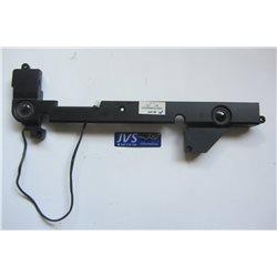DND66RG02000 Altavoz Acer Aspire 7730 [001-ALT014]