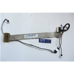 GLEDD0ZY6LC1000 Cable Flex LCD Acer Aspire 7730 [001-lcd026]