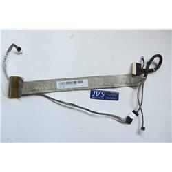 GLEDD0ZY6LC1000 Cabo Flex LCD Acer Aspire 7730 [001-lcd026]