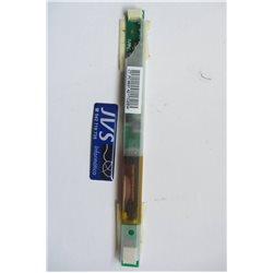 PC9B61A3  PC9B61A3YTOZEW INVERTER HP PAVILION DV9000 [001-INV016]