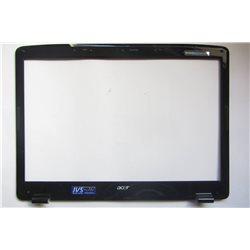 DZC37ZY6LBTN00090 Marco pantalla Acer Aspire 7730 [001-CAR068]