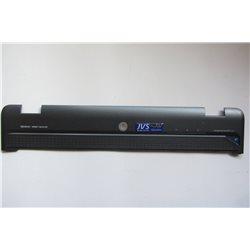 DZC3JZY6KCTN00090 Tapa Boton de encendido Acer Aspire 7730 [001-CAR069]