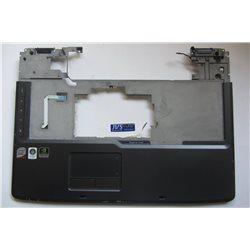 DZC3LZY6TATN30090  Carcasa superior reposamuñecas Teclado con Touchpad Acer Aspire 7730 [001-CAR070]