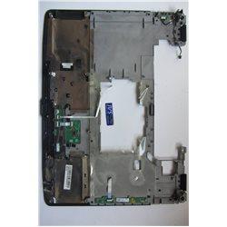 Acer Aspire 7730G CIR Driver