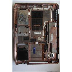 dzc33zy6batn300 dzc3azy6rdtn Carcaça inferior bateria Acer Aspire 7730 [001-CAR071]