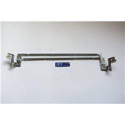 FBZY6012010 FBZY6011010 set bisagras Acer Aspire 7730 [001-BIS007]
