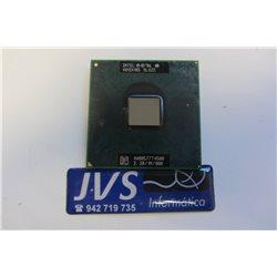 AW80577T4500 SLGZC Procesador Intel Pentium Dual-Core T4500 2,3 Ghz 1M 800 HP Pavilion Dv2 [001-PRO025]