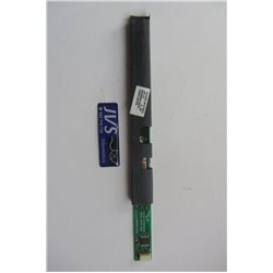 6038B0018201 Inverter Toshiba Satellite L300 A300 L350 L300D A305 [001-INV017]